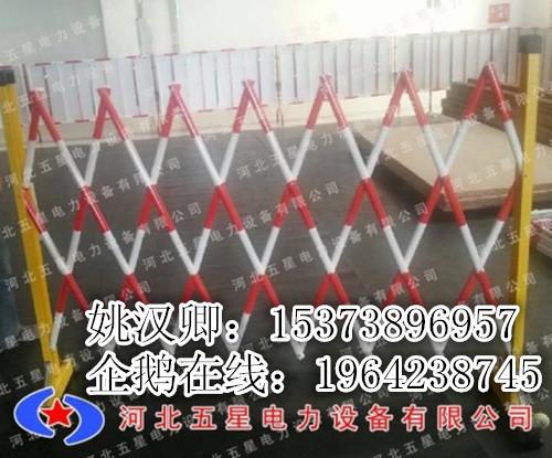 河北玻璃钢护栏介绍-具有耐腐蚀、不生锈玻璃钢护栏?