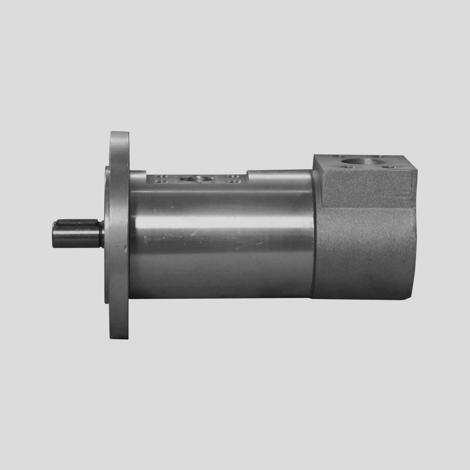 出售GR55SMT16B250L九江发电厂配套重油泵整机