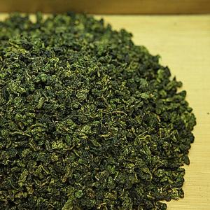 春茶铁观音茶叶开业大促清香天然