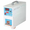 供应固态超音频感应加热设备