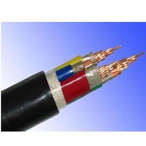 天津小猫电线销售 YJV电力电缆