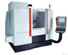 特价供应美国mikron红外测温仪、mikron温度传感器
