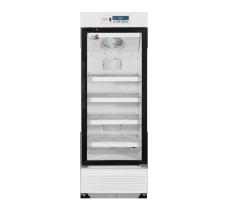 海尔2~8℃医用冷藏箱 HYC-260