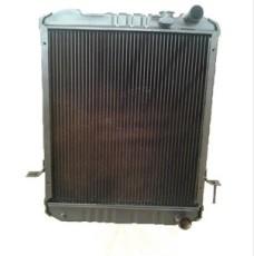 供应:1050-2 (铜质)散热器