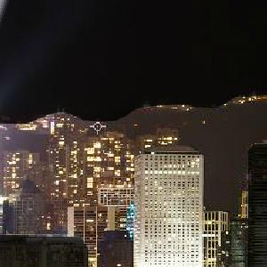 广州动感灯箱厂家_广州动态灯箱厂家_广州闪动灯箱厂家