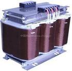 供应医用隔离变压器PISO-8100-10000VA