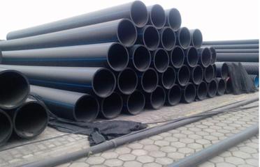 热熔器焊接水管使用方法.