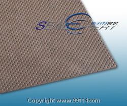 广东广州齿板增强石墨板