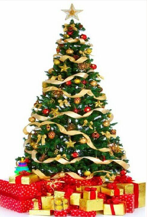 批發大型圣誕樹 公司家庭商場圣誕裝飾 景觀裝飾christmas tree