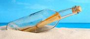 大连卡莎慕玻璃艺术有限公司