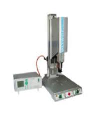 20KHZ超声波医疗器械焊接机