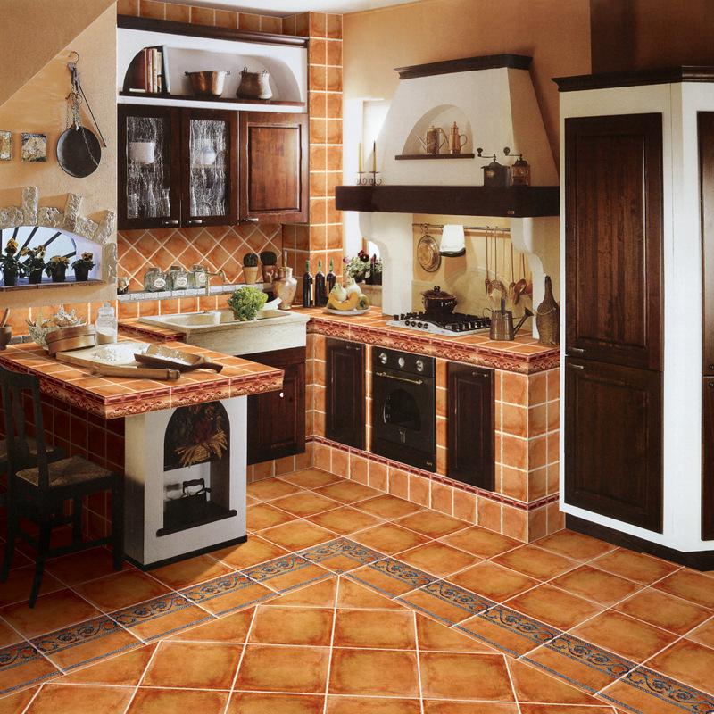 厨房墙砖 瓷砖 300客厅防滑小地板砖 瓷砖 耐磨瓷砖