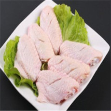 优质特级鲜鸡翅 鸡肉