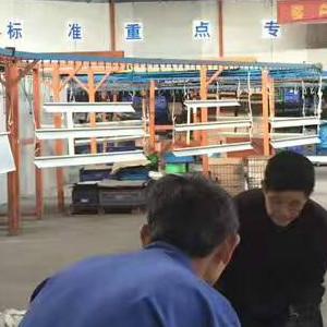 重庆木纹铝方通加工厂  木纹铝方通金属板批发定制