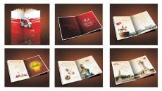 苏州宣传片拍摄制作报价---苏州力高广告传媒有限公司