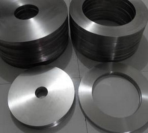批发供应 ta6钛合金 上海耐高温钛合金