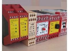 德国RIESE继电器