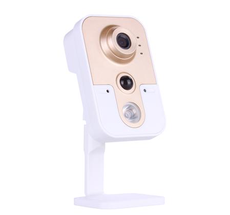 供应厚斯HS-RT1H-E0  Mini卡片式35型智能摄像头