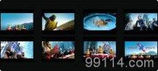 昆山宣传片拍摄公司-苏州力高广告传媒有限公司