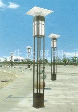 多款任选 路灯庭院户外灯 新款庭院灯 2.5-4m