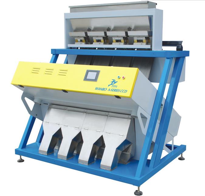 供应藜麦加工设备-藜麦色选机藜麦色选机藜麦色选机