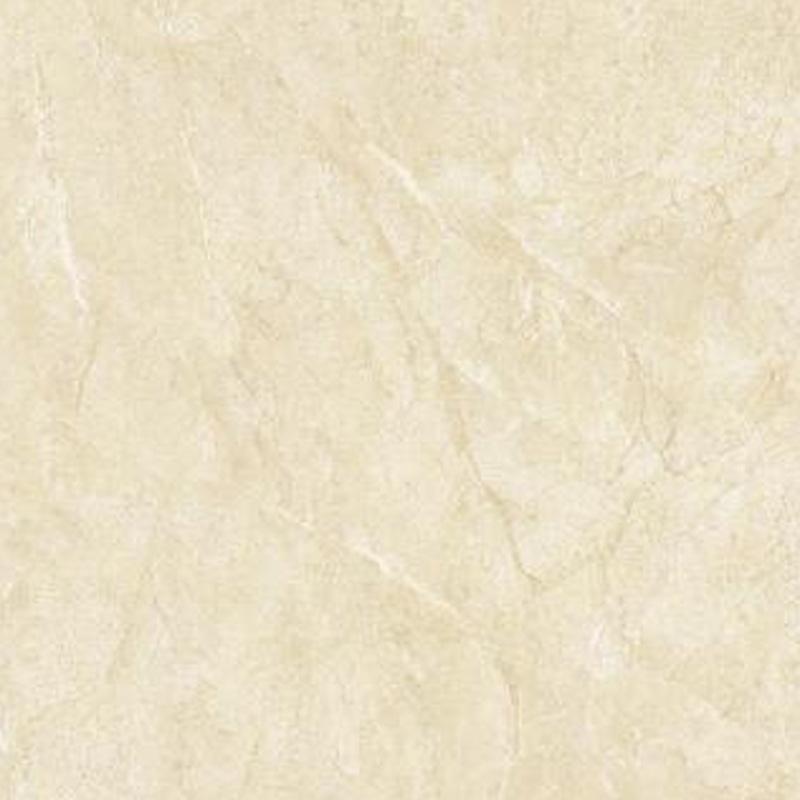瑞一陶瓷 防滑客厅地砖瓷砖  3片/件