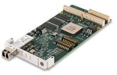 GE反射内存PCI-5565PIORC-110000
