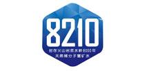 8210亚博app官方下载