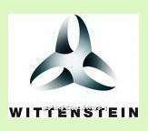 特价供应德国WITTENSTEIN齿轮箱  WITTENSTEIN伺服驱动