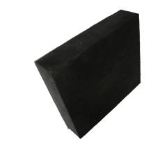 夹布橡胶板、抗冲击橡胶板,加厚橡胶板、80mm橡胶板