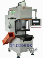 上海衬套压装机