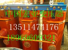 SC9-50/33-0.4 Dyn11;yyn0