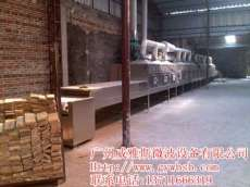 VYS-60HM木制玩具烘干设备