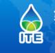 [灌溉技术]2016第四届中国(北京)国际灌溉技术展览会 2016.3.30-4.1