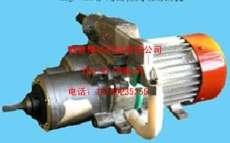 专业生产矿用架柱式电动钻机 ZDJ-41/30型