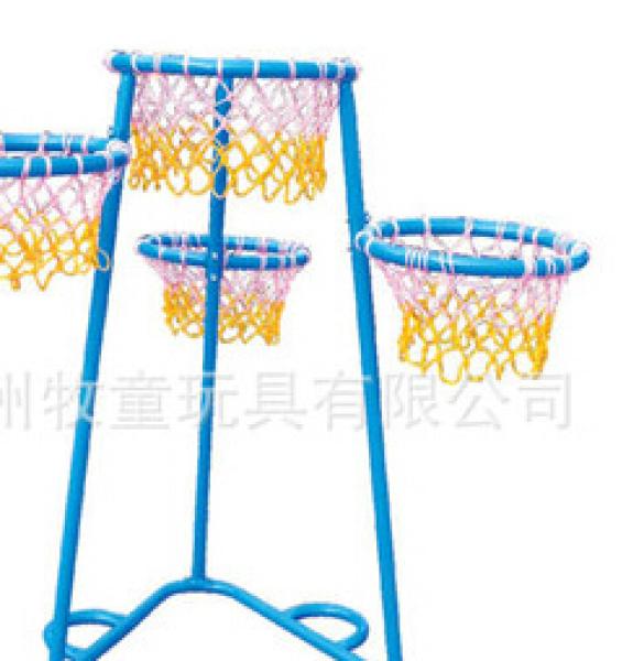 供应幼儿园户外体育器材器械玩具价格–中国网库
