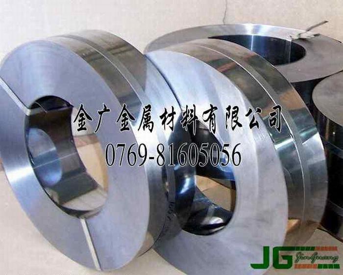 sus430lx不锈钢带