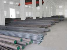 无锡—65Mn弹簧钢◆65Mn圆钢配件—【推荐企业】常州苏州