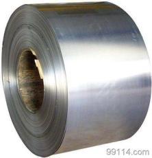 供应GH3128高温合金板料圆棒卷带线材