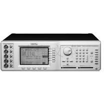 供应二手9500B示波器校准仪