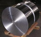 供应GH3030高温合金板棒卷带线材