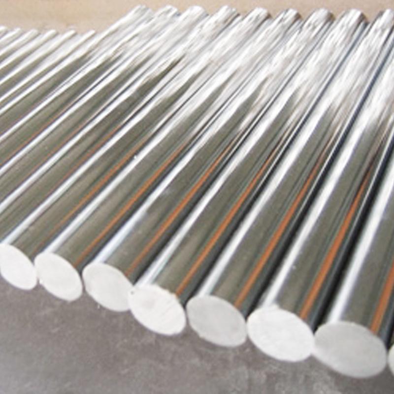 合金钢UnitempAF2-1DA Inconel 601 镍合金 高温合金