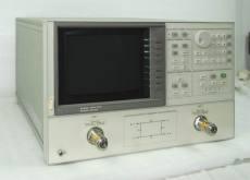 供应二手安捷伦HP-8720D 网络分析仪