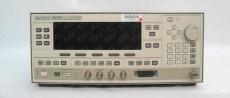 供应二手HP-83630L 信号源