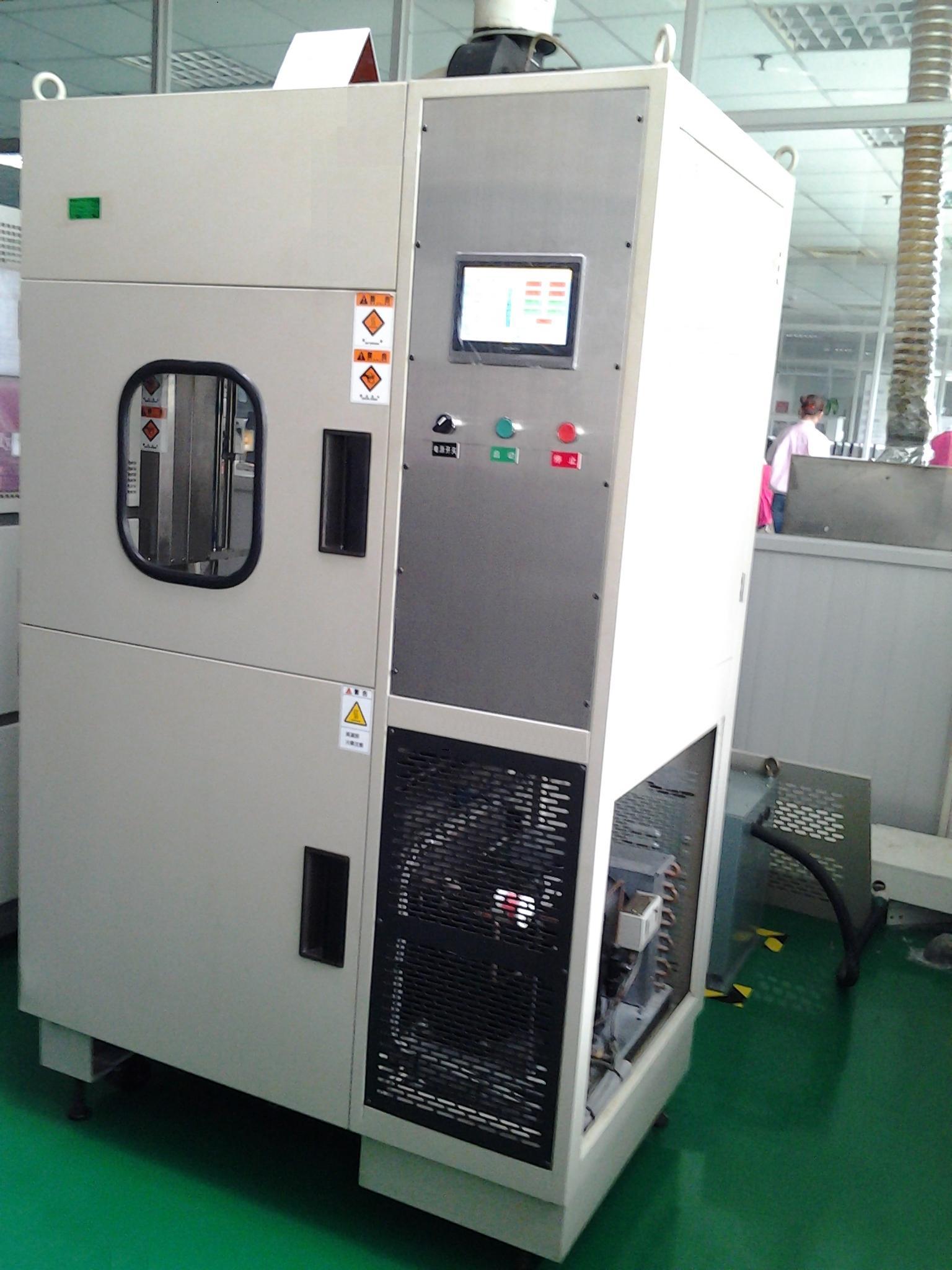 热油实验机  热油测试仪  油浴机  热油试验机厂家