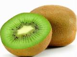 水果维c王 绝佳猕猴桃