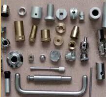.专业车件加工.CNC车件.自动车件.高精密