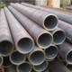大量供应各大钢厂优质无缝管及涂塑管 焊管 镀锌管