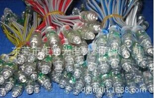 品质保证 工厂大量批发外露灯环氧灌封胶