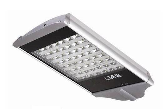 供应led隧道灯 批发led路灯 70Wled路灯隧道灯 太阳能专用路灯